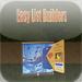 Easy List Builders