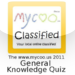 MyCoo Classified