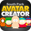 Comedy Central - South Park Avatar Creator  artwork